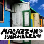 magazzino-parallelo